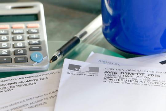 Impôt à la source: la phase de tests est lancée