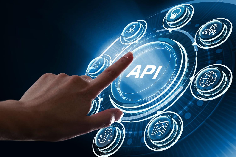 API (interface de programmation): définition, technos, exemples...