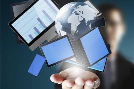 Croissance en berne pour le marché des PC en 2012