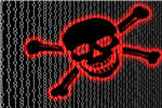 Les hackers peuvent-ils détruire le monde ?