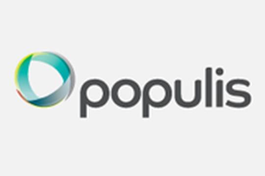 Populis s'offre le réseau de blogs Mokono pour 8,2millions d'euros
