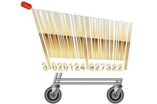 La Commission européenne ouvre une enquête sur le commerce électronique