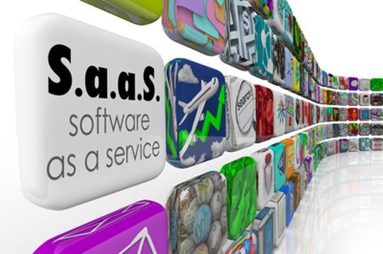 App store SaaS : AppDirect lève 140millions de dollars