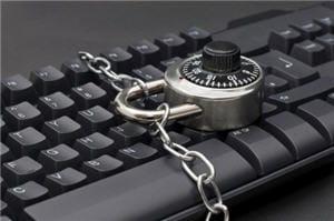 en 2011, les entreprises peuvent redouter des fuites d'information sensibles