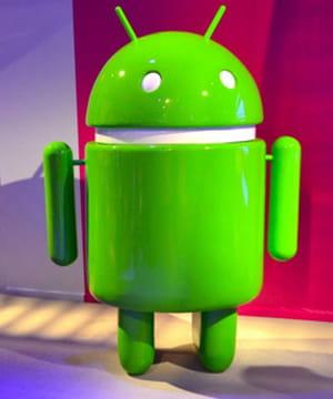 15 applications Android pour optimiser votre smartphone