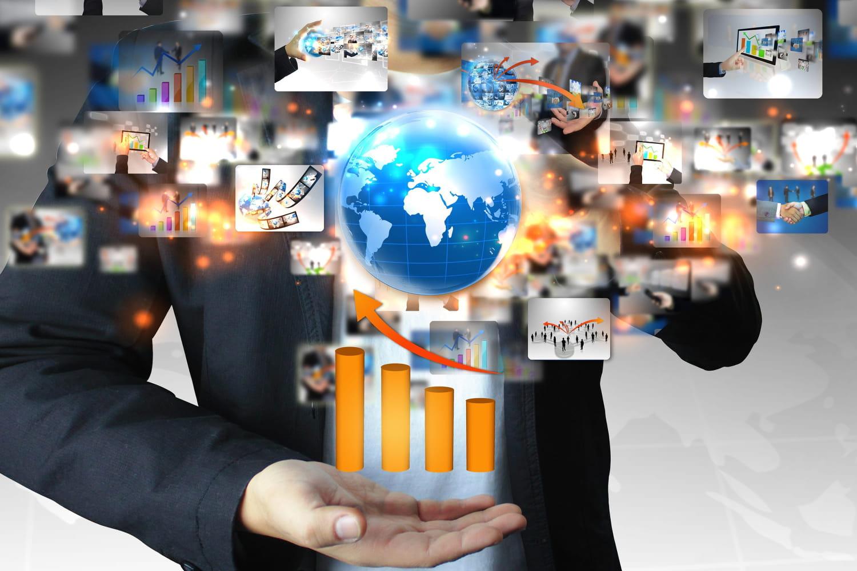 Holding: définition, objectifs, avantages
