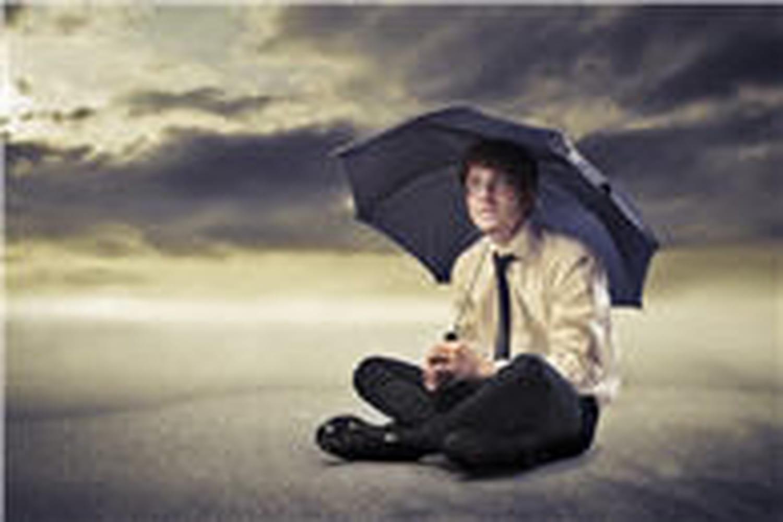 Cloud Computing: surmonter les pièges de la réversibilité