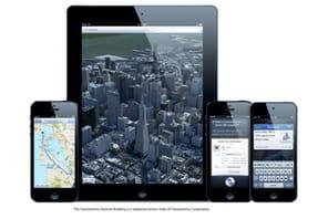 Objective-C : les fondamentaux pour le développement iOS 6