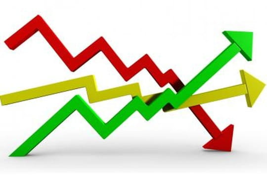 Slack reste l'app SaaS à plus forte croissance, et Office 365 la plus utilisée
