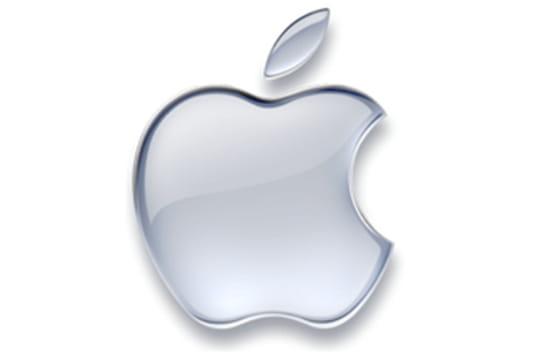 Une montée en puissance du Mac se dessine-t-elle en entreprise ?