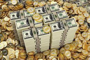 Groupama prêtera 100millions d'euros à des PME sur Unilend