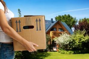 La Poste acquiert le logisticien e-commerce Morin Logistic