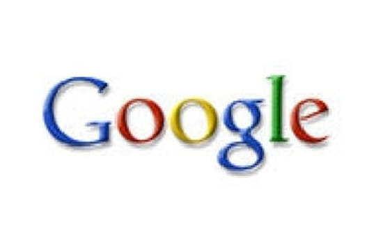Google veut en découdre face à Microsoft SharePoint