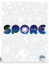 spore : 1,7 millions de téléchargements, depuis sa sortie en septembre 2008