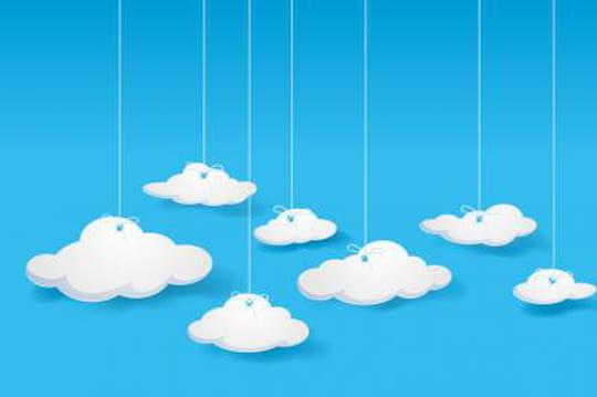 Cloudwatt : Orange appelle à un rapprochement avec Numergy (SFR)
