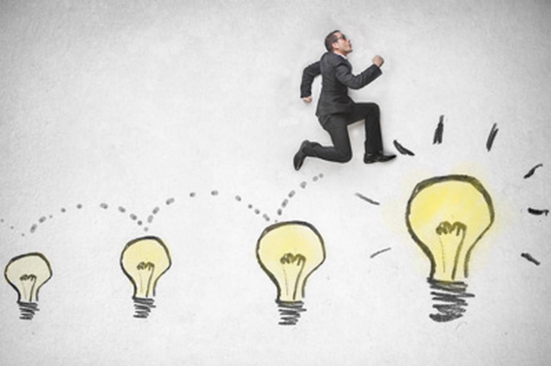 10 stratégies pour apprendre vite
