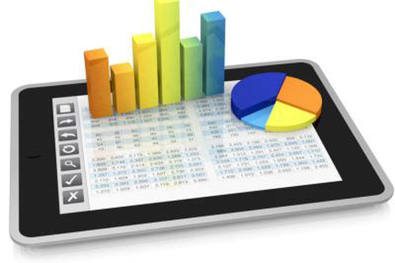 SEO Mobile: peu d'entreprises respectent les consignes de Google