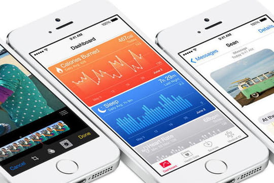 Indexation : Topsy ferme, deux ans après avoir été racheté par Apple