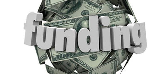 Open Source : OpenBSD sauvé par un généreux donateur