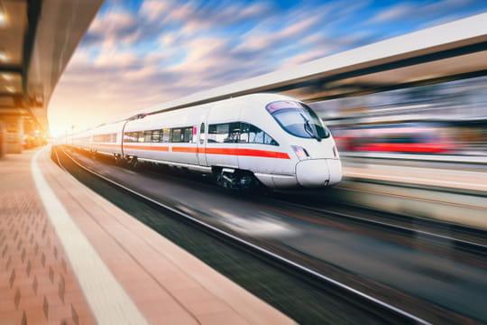 Remboursement SNCF: top départ pour le remboursement des Navigo