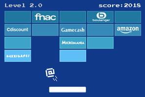 Jeux vidéo: les retailers bientôt game over?