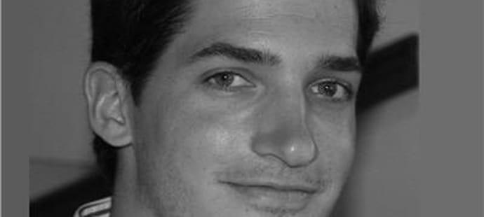 """Severin Marcombes (Lima):""""Le boîtier Lima unifie la mémoire de tous vos appareils"""""""