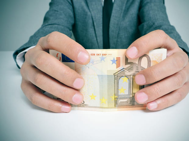 Impôts : ce que vous devez faire avant la fin de l'année pour en payer moins