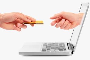 L'économie numérique transforme les rapports de confiance