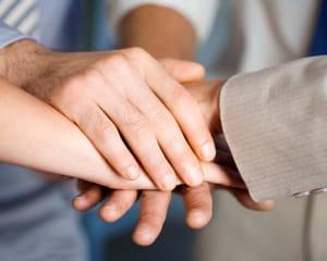 l'intitulé complet de la mission est 'solidarité, insertion et égalité des