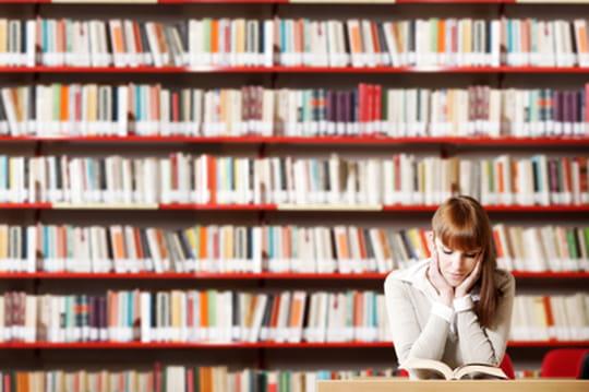 Les meilleures ventes de livres au premier semestre 2013