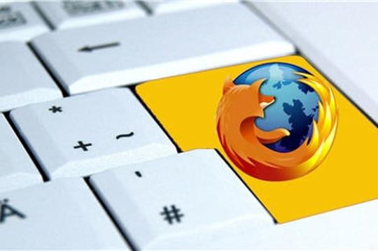 Faille dans Firefox 16 : la diffusion du navigateur momentanément suspendue