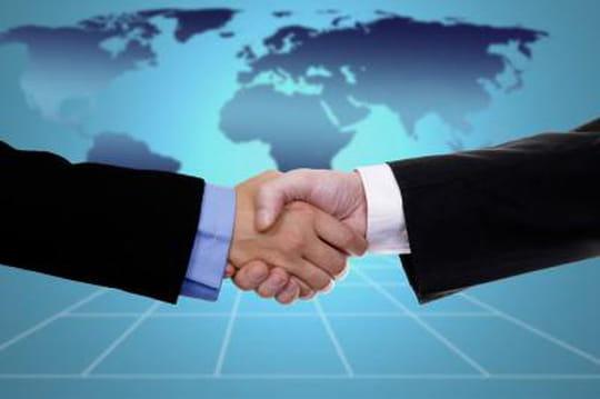Capgemini achète l'américain Igate pour 4milliards de dollars