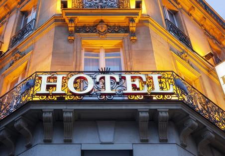 Le crowdfunding hôtelier, un vrai bon plan pour les épargnants?