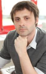 thierry petit, co-fondateur de showrooprive.com