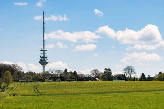 5G: date de sortie en France, débit, iPhone 5G, Orange et la 5G…