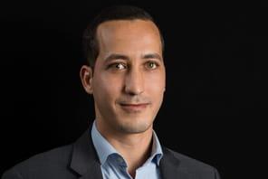 """Amine Talbi (DPO, Tessi):""""3800traitements ont été cartographiés dans le cadre de notre projet RGPD"""""""