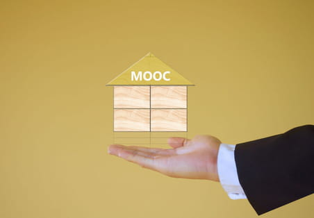8Mooc à suivre pour réussir son projet immobilier