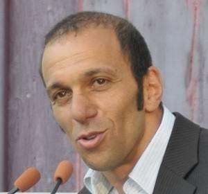khaled zourray, co-fondateur et dg de budget telecom.
