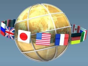 la france est une habituée du classement des pays les plus riches.