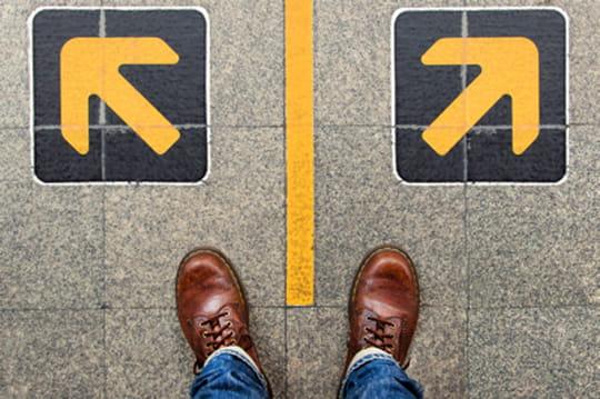 Entreprendre seul ou en franchise : que choisir ?