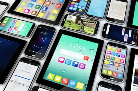 Développement multiplateforme mobile : Apache Cordova au crible