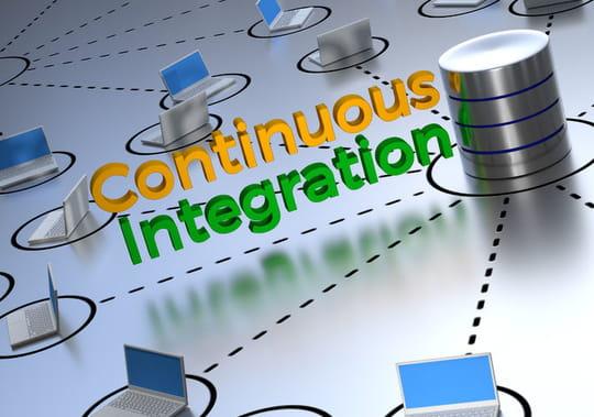 Jenkins 2.0 : l'outil d'intégration continue passe à l'ère industrielle