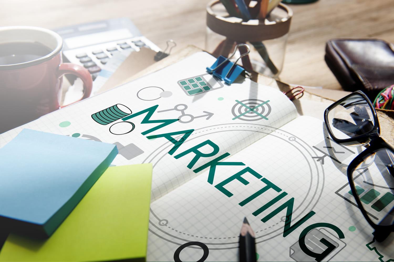 Formation au marketing digital: comment la choisir