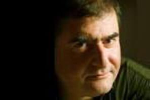 """Yves Riesel (Qobuz.com):""""L'accord Orange-Deezer relève d'une politique d'abandon national"""""""