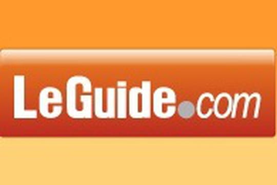 Lagardère lance une OPA sur le comparateur LeGuide.com