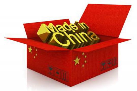 Alibaba pourrait devenir la 23ème plus grosse société cotée aux USA