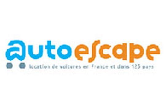 Le site de location de voitures Auto Escape s'offre CarDelMar