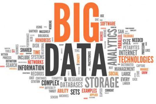 Big Data : IBM met le paquet pour s'imposer dans la santé