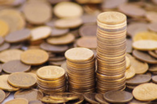 2,8% d'augmentation de salaire prévus en 2014