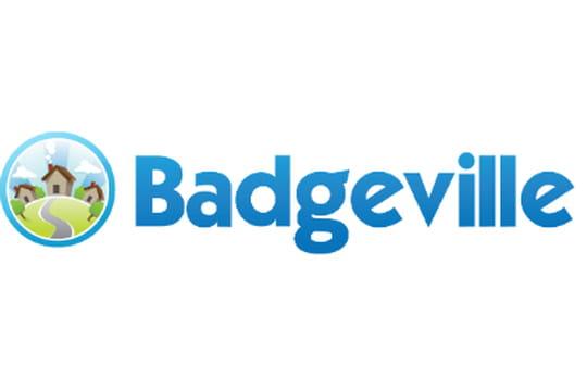 Le spécialiste de la gamification Badgeville lève 25millions de dollars